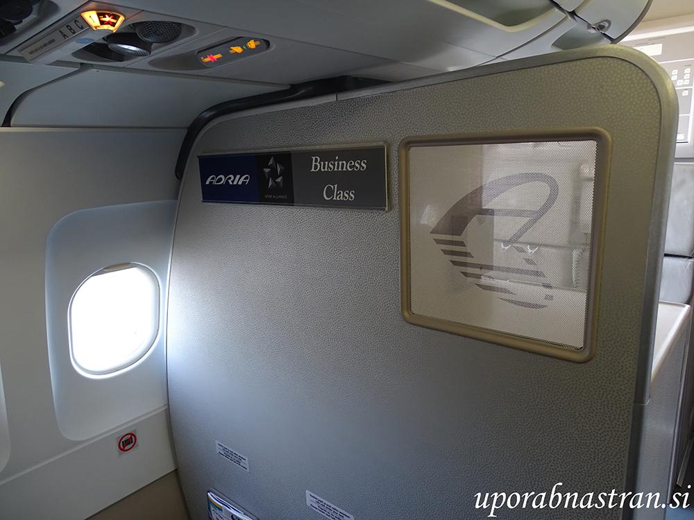 adria-airways21