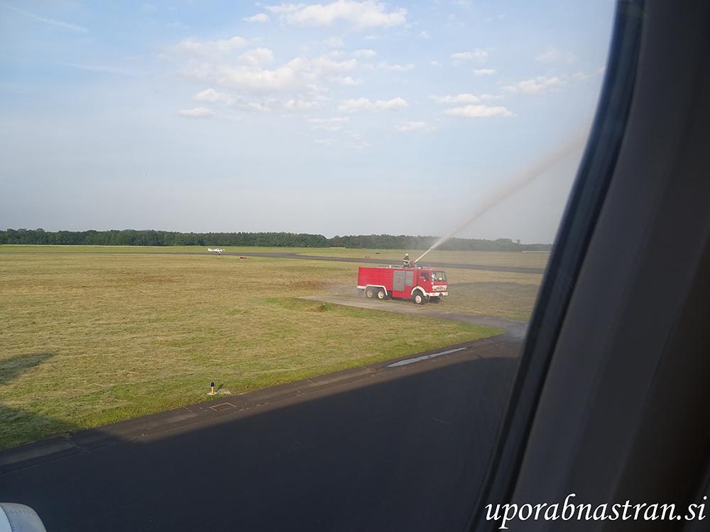 adria-airways24