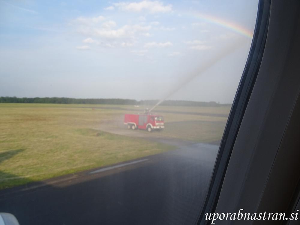 adria-airways25