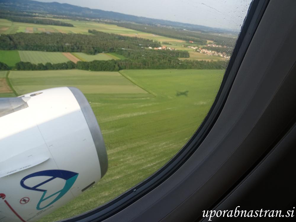 adria-airways26