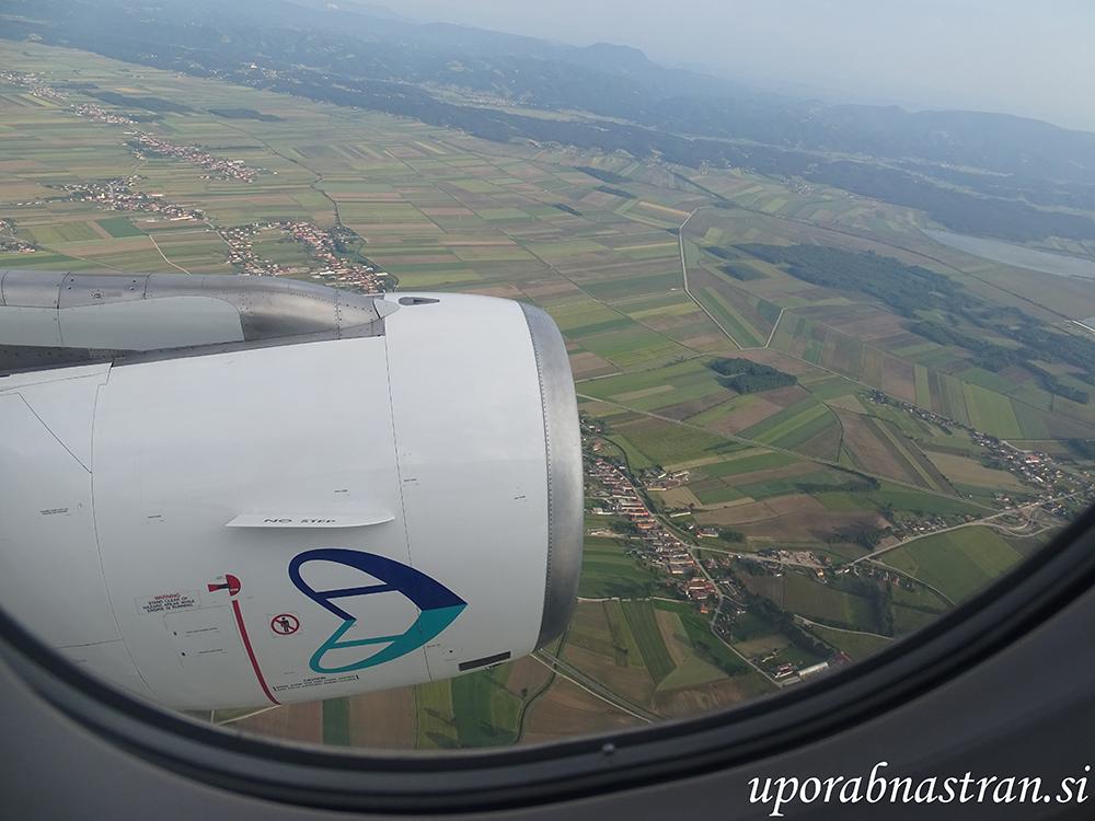 adria-airways27