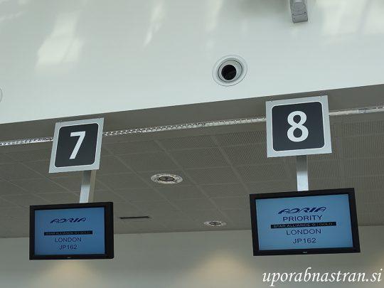 adria-airways3