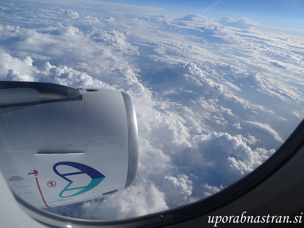 adria-airways32
