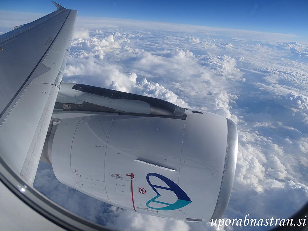 adria-airways33