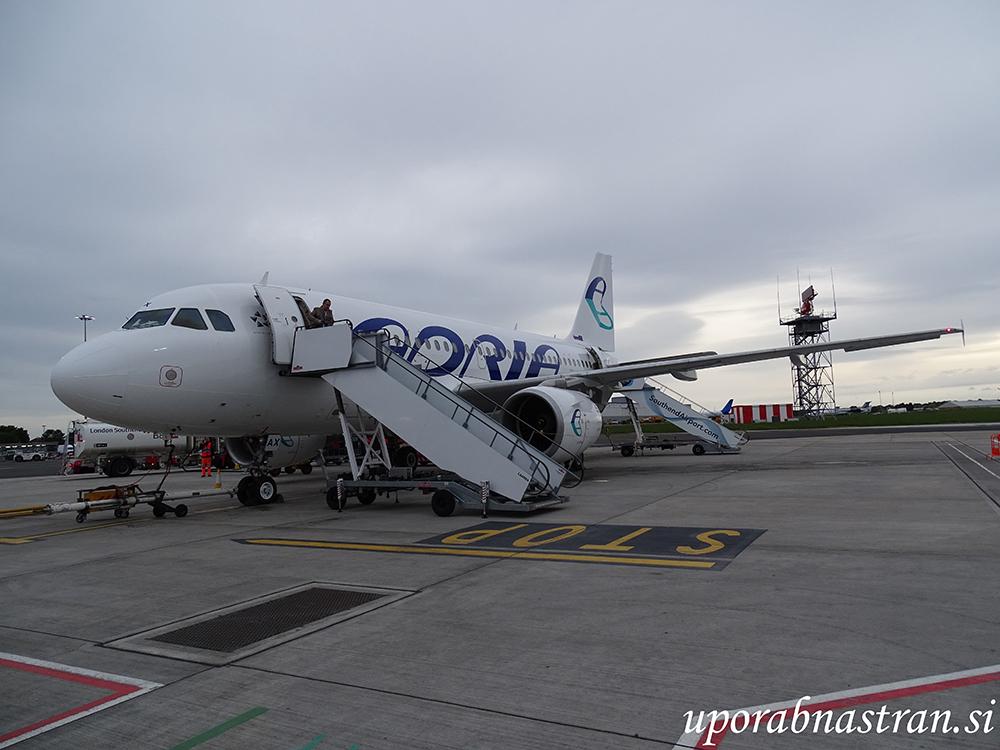 adria-airways38