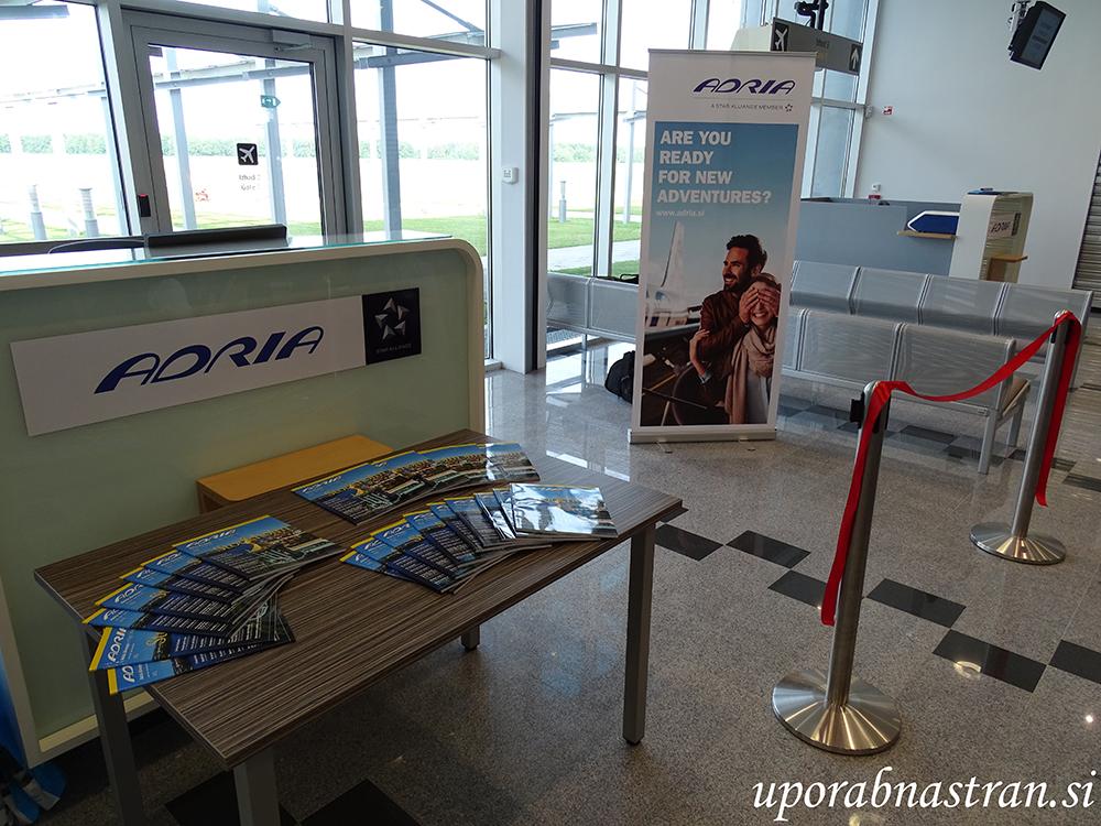 adria-airways7