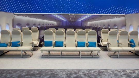 airbus_a380-budget-economy