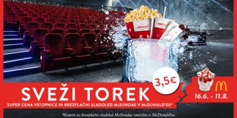 cineplexx-svezi-torek