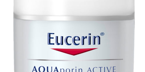 eucerin-Aquaporin Active