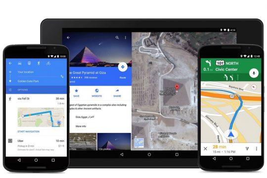google-maps-lollipop