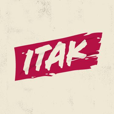 itak-logo-telekom-slovenije