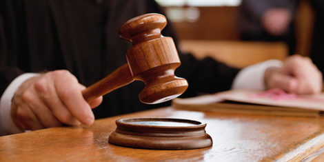 kladivo-sodnik