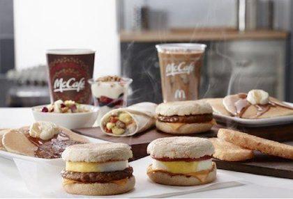 mcdonalds_SanDiego-Breakfast