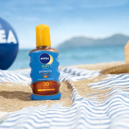 nivea-Protect&Bronze_oil