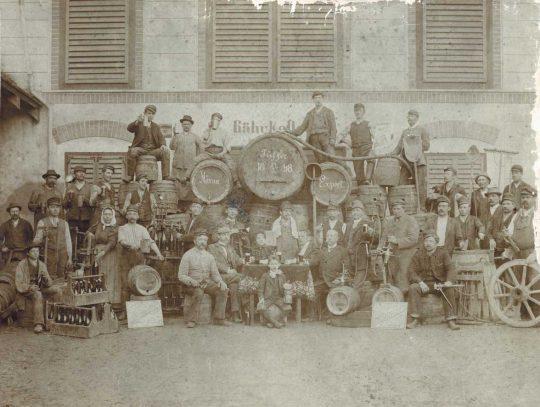 pivovarna-lasko-190-let