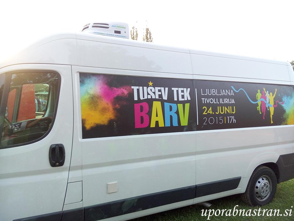 tusev-tek-barv54