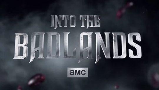 Into-the-Badlands-amc