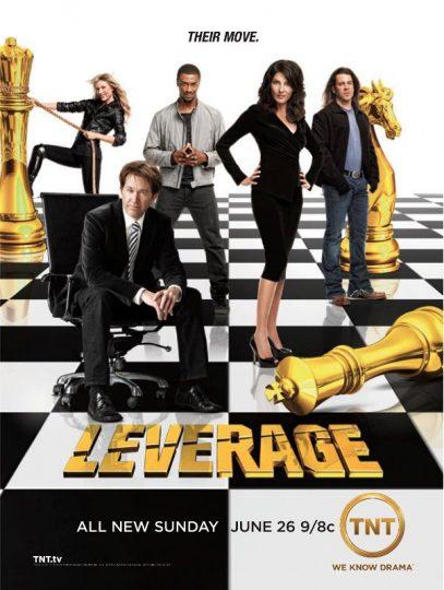 Leverage_S4