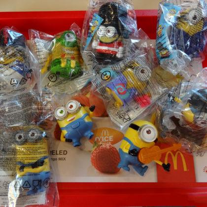 McDonalds-Slovenija-minioni-1