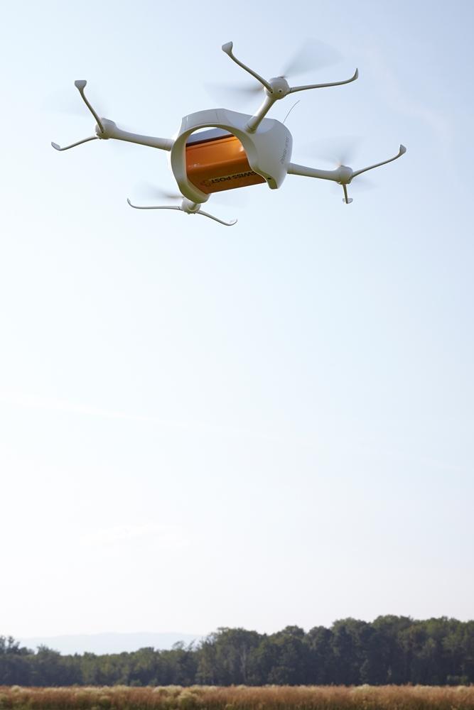 Swiss-Post-drone-1