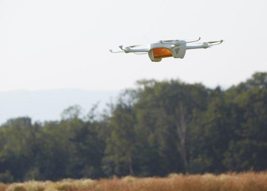 Swiss-Post-drone-2