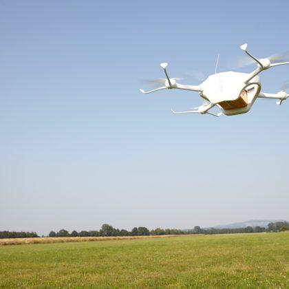 Swiss-Post-drone-3