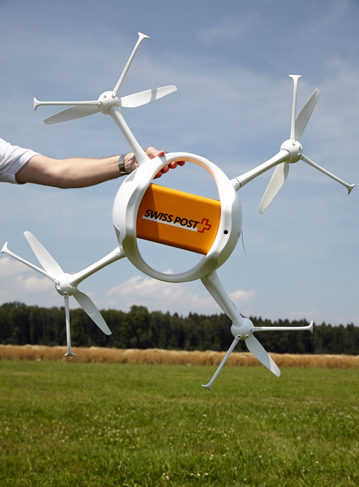 Swiss-Post-drone.