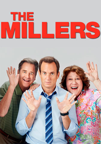 The-Millers-season-2