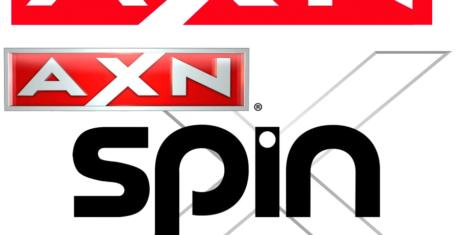 axn-axn-spin