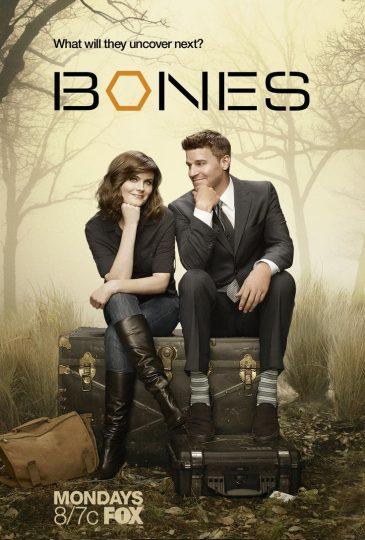 bones-season-8-poster