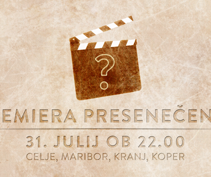 cineplexx-premiera-presenecenja