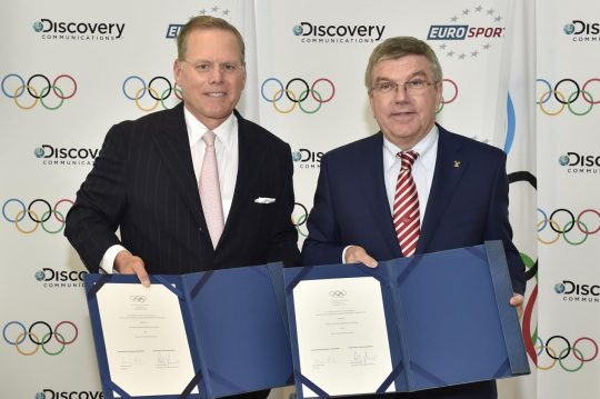discovery-eurosport-olimpijske-igre