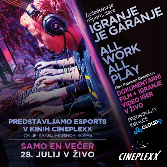 esport-cineplexx