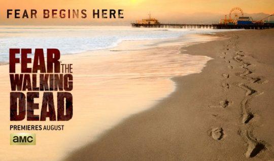 fear-walking-dead-premiere