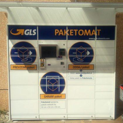 gls-paketomat-2