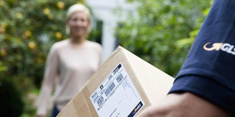 gls_flex_delivery