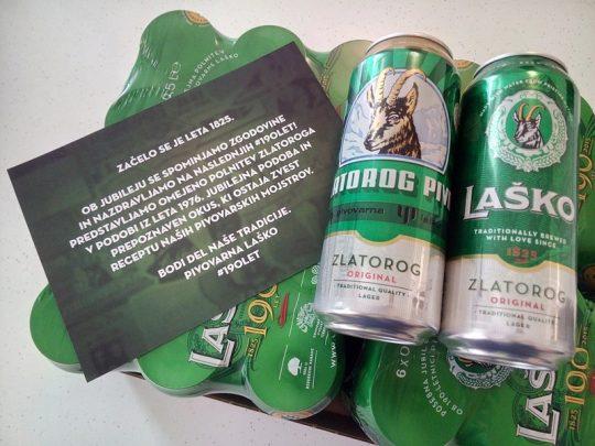 lasko-pivo-nagradna-igra
