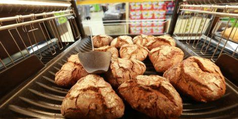 lidlova-pekarna-ajdov-kruh-z-orehi-2