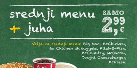 mcdonalds-slovenija-dijaska-studentska-ponudba