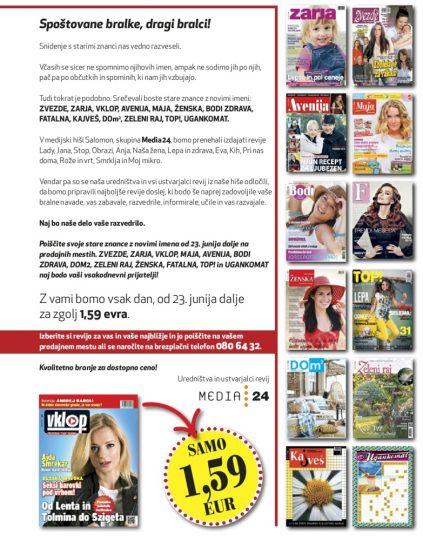 media24-nove-revije