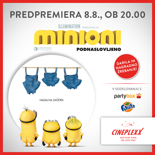 minioni-cineplexx-predpremiera