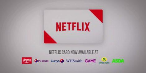 netflix-card