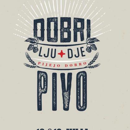 pivo-in-burger-fest-2015