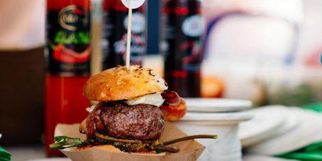 pivo-in-burger-fest-slika