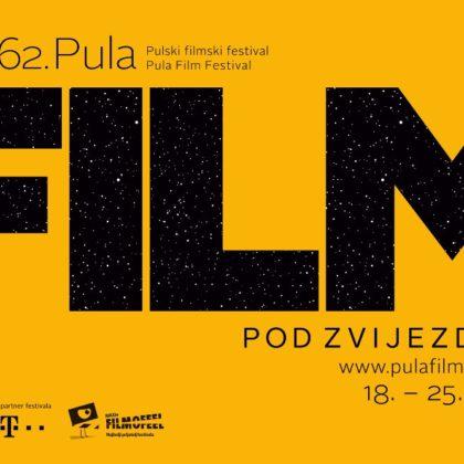 pula-film-festival-2015-1