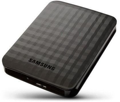 samsung-4TB-P3-Portable