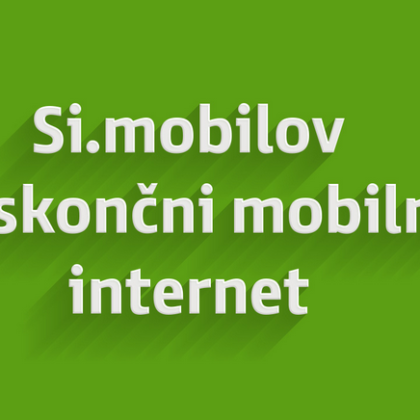 simobilov-neskoncni-internet