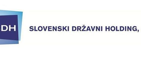 slovenski-drzavni-holding-sdh-logo