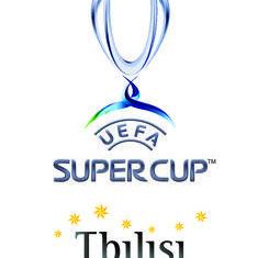 2015_UEFA_Super_Cup_logo