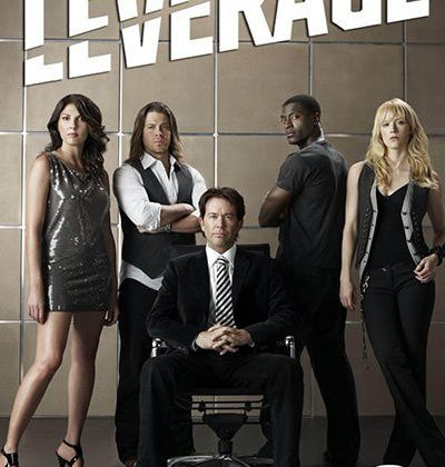 Leverage-Season5